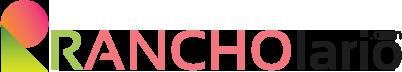 Rancholario.com